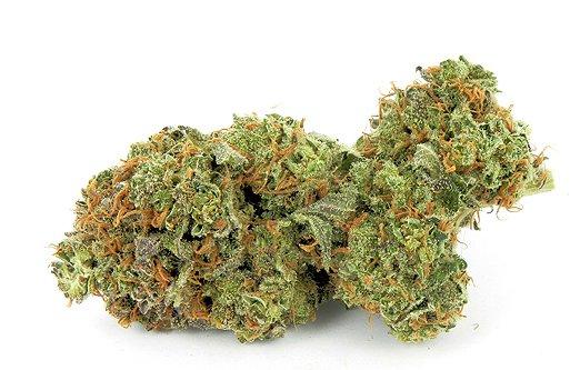 Marijuana Dispensary Locations   Green Dragon