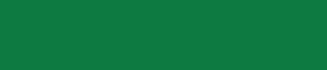Gree Dragon Cannabis Co.