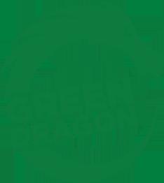 Premier Denver Recreational Marijuana Dispensary | Green Dragon