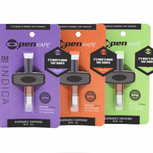 o-riginal-ish-cartridges