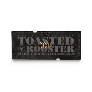 toaster-rooster-package
