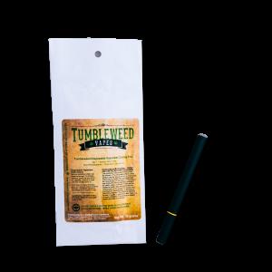 tumbleweed-trans-big