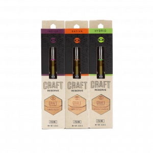 O Pen Vape | Green Dragon Colorado